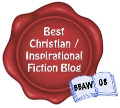 BBAW Award 2008
