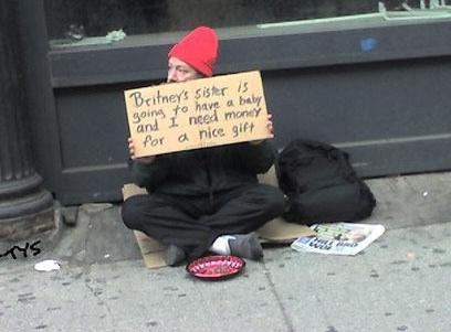 homeless man 4