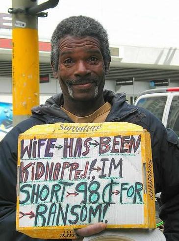 homeless man 8