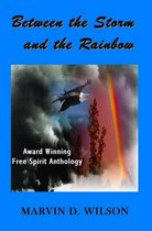 Storm & Rainbow Front Cover
