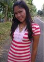 filipino girl 1